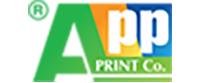 logo-new-upweb