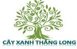 Cây xanh Thăng Long - Trồng mua bán cây xanh